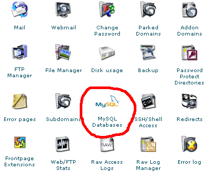 CPanel-1.png